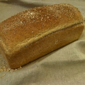 wholemeal split tin 13