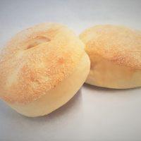 english muffins 4